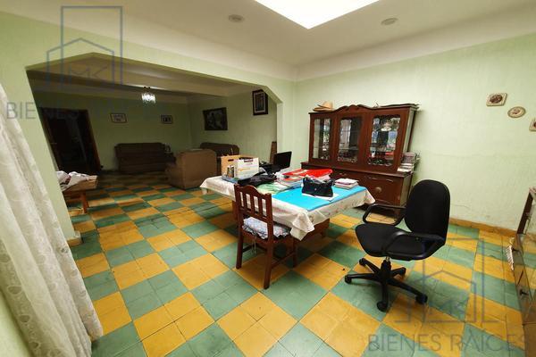 Foto de casa en venta en  , santiago norte, iztacalco, df / cdmx, 9941808 No. 04
