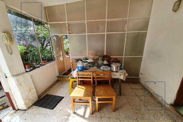 Foto de casa en venta en  , santiago norte, iztacalco, df / cdmx, 9941808 No. 05