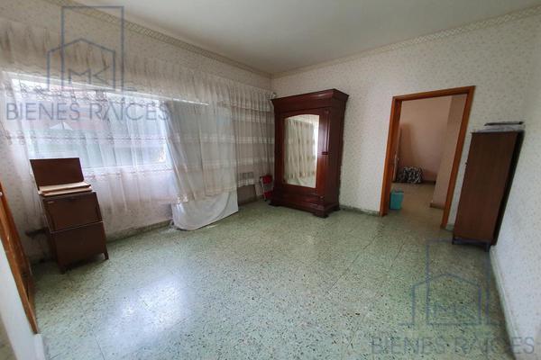 Foto de casa en venta en  , santiago norte, iztacalco, df / cdmx, 9941808 No. 06