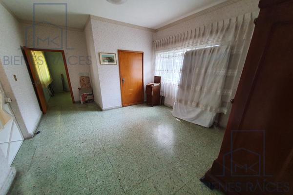 Foto de casa en venta en  , santiago norte, iztacalco, df / cdmx, 9941808 No. 07