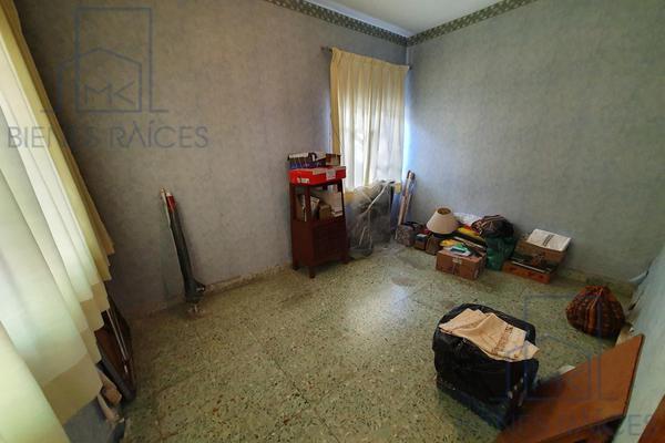 Foto de casa en venta en  , santiago norte, iztacalco, df / cdmx, 9941808 No. 08
