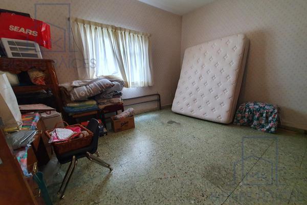 Foto de casa en venta en  , santiago norte, iztacalco, df / cdmx, 9941808 No. 09