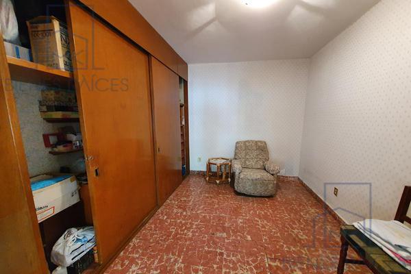 Foto de casa en venta en  , santiago norte, iztacalco, df / cdmx, 9941808 No. 10