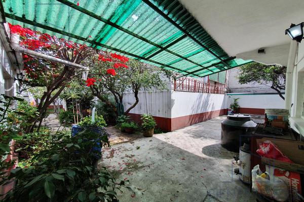 Foto de casa en venta en  , santiago norte, iztacalco, df / cdmx, 9941808 No. 11