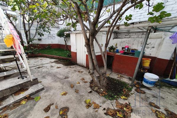 Foto de casa en venta en  , santiago norte, iztacalco, df / cdmx, 9941808 No. 12