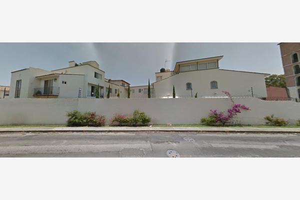 Foto de casa en venta en  , santiago occipaco, naucalpan de juárez, méxico, 5338997 No. 03