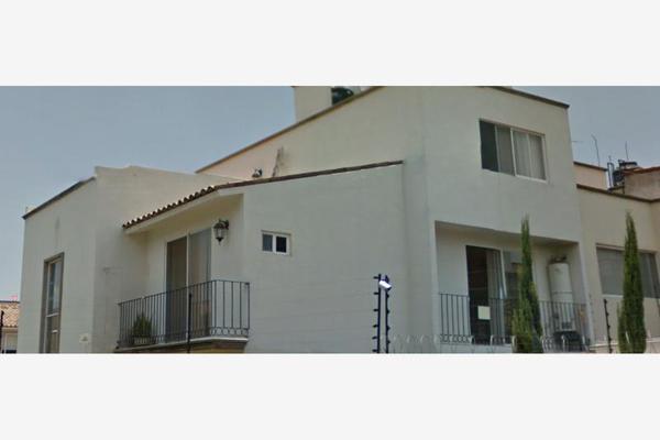 Foto de casa en venta en  , santiago occipaco, naucalpan de juárez, méxico, 5338997 No. 04