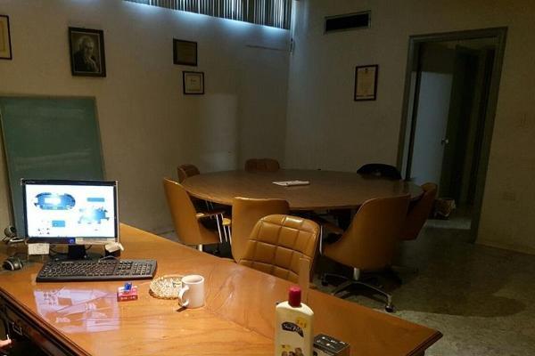 Foto de oficina en venta en santiago papasquiaro , parque industrial lagunero, gómez palacio, durango, 3090206 No. 02