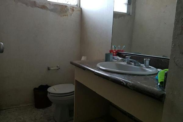 Foto de oficina en venta en santiago papasquiaro , parque industrial lagunero, gómez palacio, durango, 3090206 No. 05