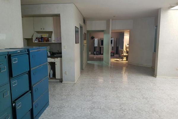 Foto de oficina en venta en santiago papasquiaro , parque industrial lagunero, gómez palacio, durango, 3090206 No. 15