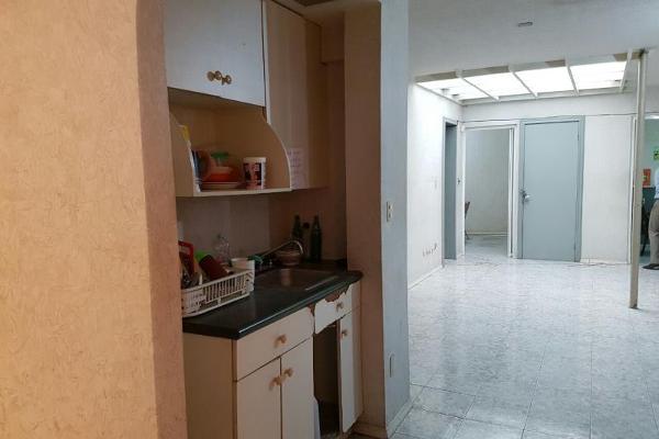 Foto de oficina en venta en santiago papasquiaro , parque industrial lagunero, gómez palacio, durango, 3090206 No. 20