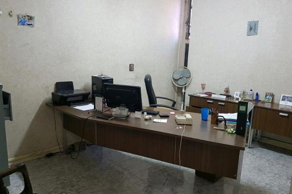 Foto de oficina en venta en santiago papasquiaro , parque industrial lagunero, gómez palacio, durango, 3090206 No. 21