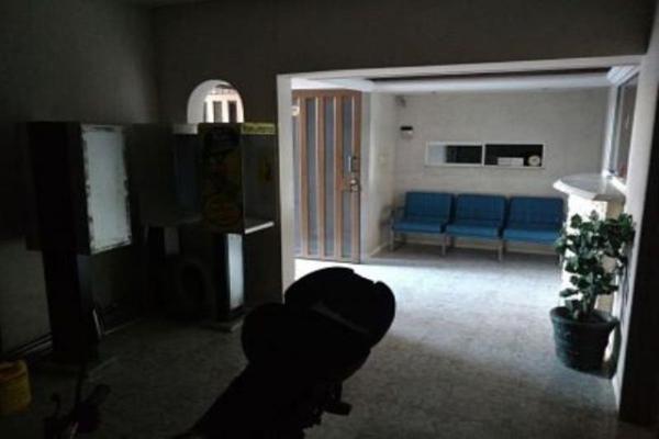 Foto de oficina en venta en santiago papasquiaro 146, parque industrial lagunero, gómez palacio, durango, 5413441 No. 03
