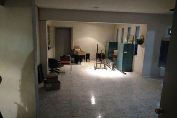 Foto de oficina en venta en santiago papasquiaro 146, parque industrial lagunero, gómez palacio, durango, 5413441 No. 04