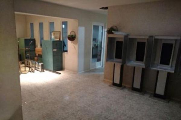 Foto de oficina en venta en santiago papasquiaro 146, parque industrial lagunero, gómez palacio, durango, 5413441 No. 05