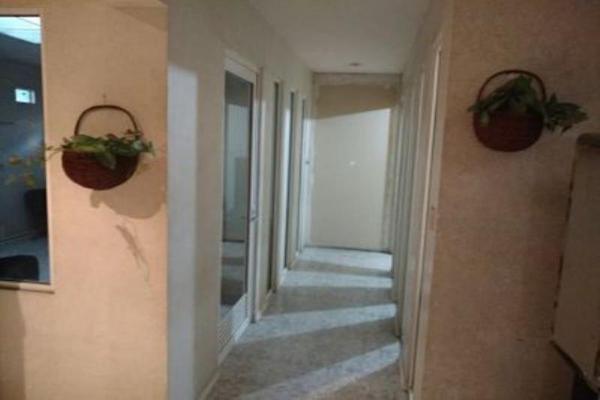 Foto de oficina en venta en santiago papasquiaro 146, parque industrial lagunero, gómez palacio, durango, 5413441 No. 07