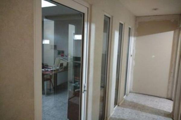 Foto de oficina en venta en santiago papasquiaro 146, parque industrial lagunero, gómez palacio, durango, 5413441 No. 09