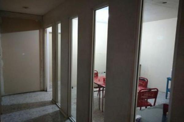 Foto de oficina en venta en santiago papasquiaro 146, parque industrial lagunero, gómez palacio, durango, 5413441 No. 10