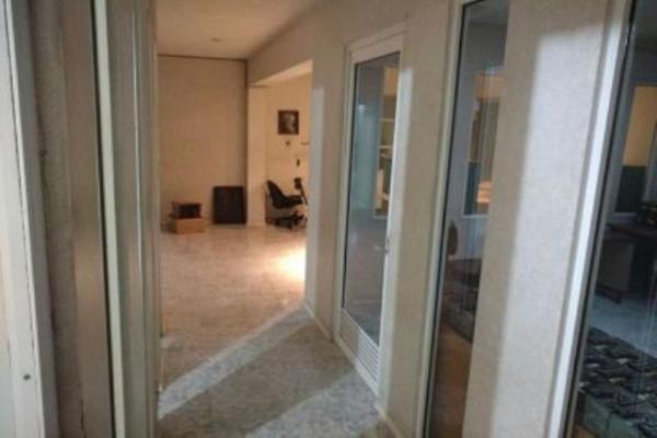 Foto de oficina en venta en santiago papasquiaro 146, parque industrial lagunero, gómez palacio, durango, 5413441 No. 11