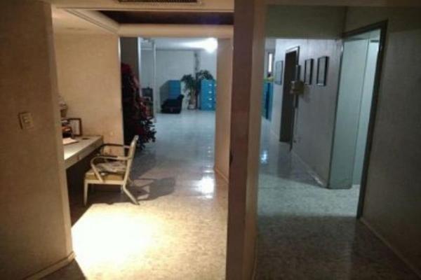 Foto de oficina en venta en santiago papasquiaro 146, parque industrial lagunero, gómez palacio, durango, 5413441 No. 15