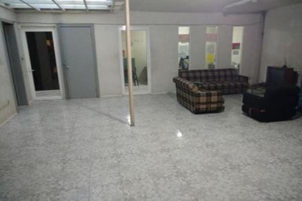 Foto de oficina en venta en santiago papasquiaro 146, parque industrial lagunero, gómez palacio, durango, 5413441 No. 17