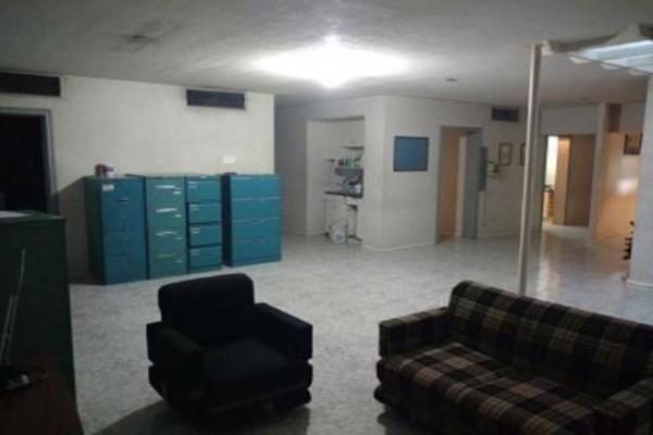 Foto de oficina en venta en santiago papasquiaro 146, parque industrial lagunero, gómez palacio, durango, 5413441 No. 18