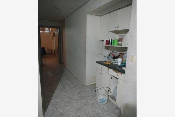 Foto de oficina en venta en santiago papasquiaro 146, parque industrial lagunero, gómez palacio, durango, 5413441 No. 20