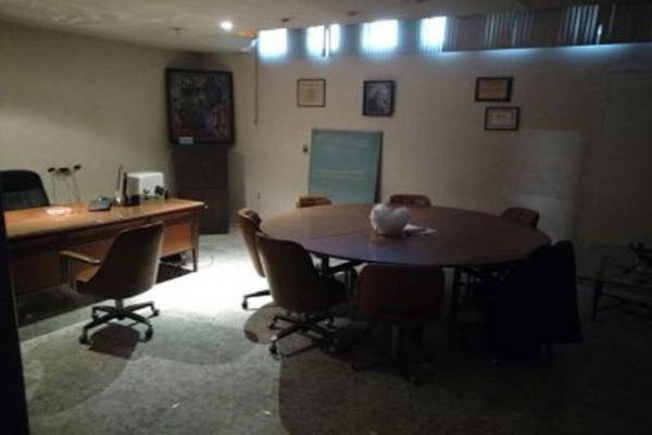 Foto de oficina en venta en santiago papasquiaro 146, parque industrial lagunero, gómez palacio, durango, 5413441 No. 23
