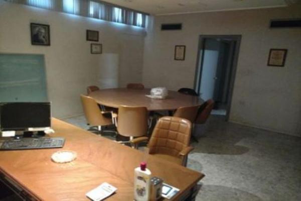 Foto de oficina en venta en santiago papasquiaro 146, parque industrial lagunero, gómez palacio, durango, 5413441 No. 24