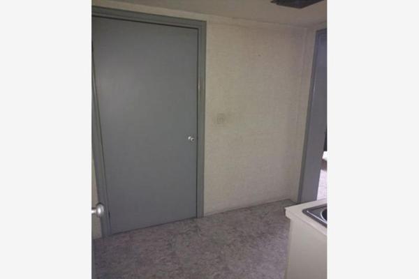 Foto de oficina en venta en santiago papasquiaro 146, parque industrial lagunero, gómez palacio, durango, 5413441 No. 25