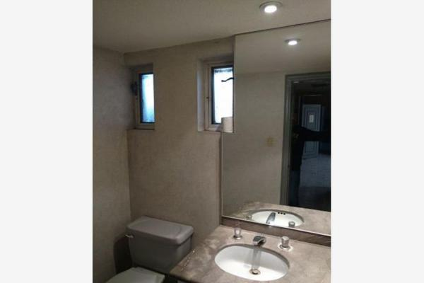 Foto de oficina en venta en santiago papasquiaro 146, parque industrial lagunero, gómez palacio, durango, 5413441 No. 26