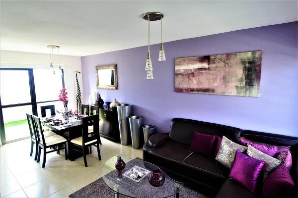 Foto de casa en venta en  , santiago, querétaro, querétaro, 5356218 No. 06