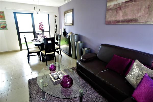 Foto de casa en venta en  , santiago, querétaro, querétaro, 5356218 No. 07