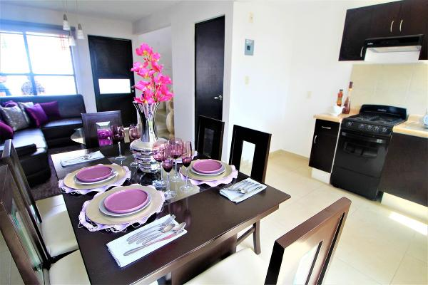 Foto de casa en venta en  , santiago, querétaro, querétaro, 5356218 No. 13