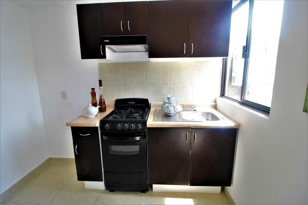 Foto de casa en venta en  , santiago, querétaro, querétaro, 5356218 No. 14