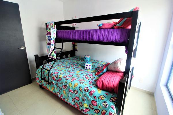 Foto de casa en venta en  , santiago, querétaro, querétaro, 5356218 No. 20
