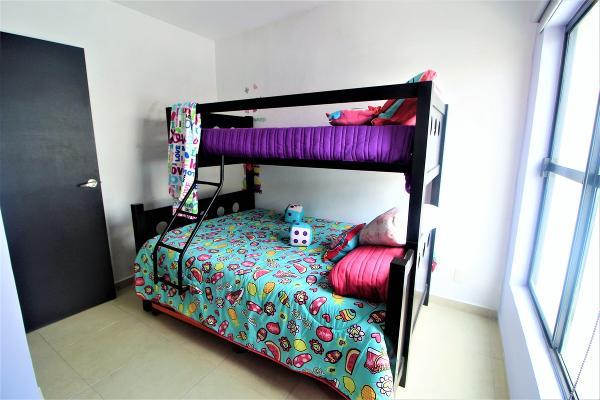 Foto de casa en venta en  , santiago, querétaro, querétaro, 5356218 No. 21