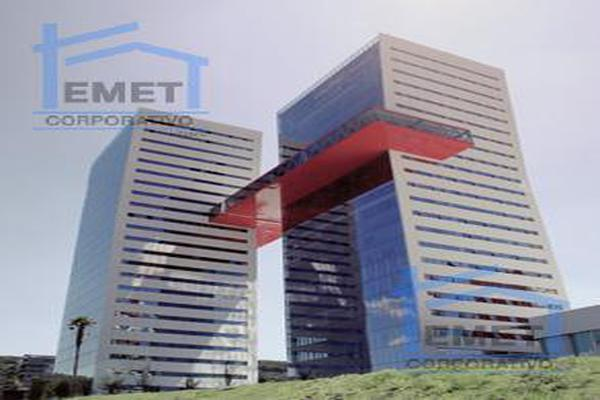 Foto de departamento en venta en  , santiago, querétaro, querétaro, 8881562 No. 12