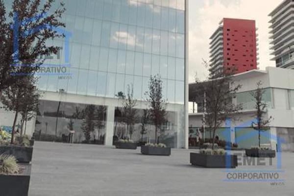 Foto de departamento en venta en  , santiago, querétaro, querétaro, 8881571 No. 16