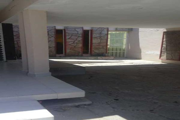 Foto de casa en venta en santiago ramirez , gómez palacio centro, gómez palacio, durango, 7506472 No. 02