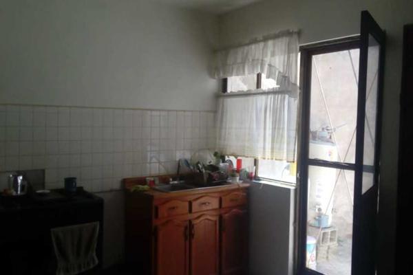 Foto de casa en venta en santiago ramirez , gómez palacio centro, gómez palacio, durango, 7506472 No. 04