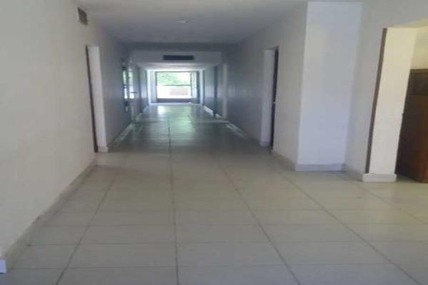 Foto de casa en venta en santiago ramirez , gómez palacio centro, gómez palacio, durango, 7506472 No. 05