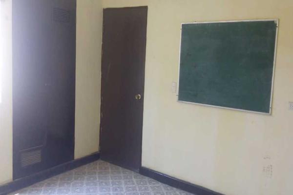 Foto de casa en venta en santiago ramirez , gómez palacio centro, gómez palacio, durango, 7506472 No. 06