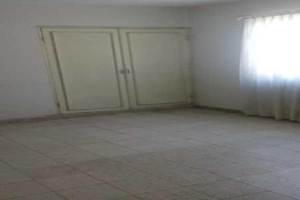 Foto de casa en venta en santiago ramirez , gómez palacio centro, gómez palacio, durango, 7506472 No. 07