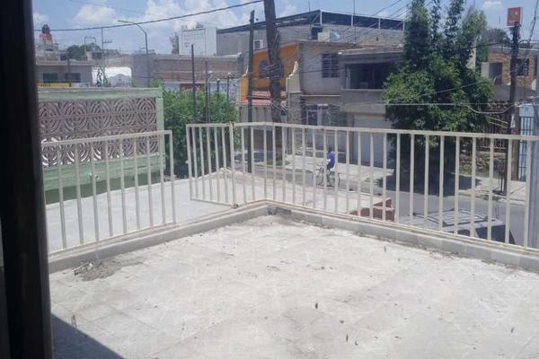 Foto de casa en venta en santiago ramirez , gómez palacio centro, gómez palacio, durango, 7506472 No. 10