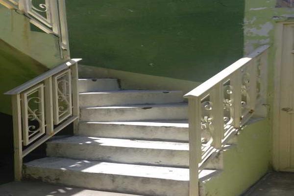 Foto de casa en venta en santiago ramirez , gómez palacio centro, gómez palacio, durango, 7506472 No. 11