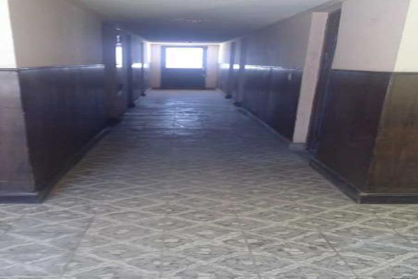 Foto de casa en venta en santiago ramirez , gómez palacio centro, gómez palacio, durango, 7506472 No. 12