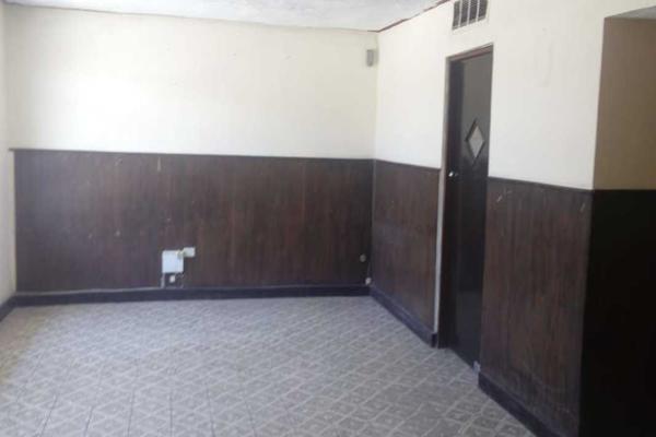 Foto de casa en venta en santiago ramirez , gómez palacio centro, gómez palacio, durango, 7506472 No. 13