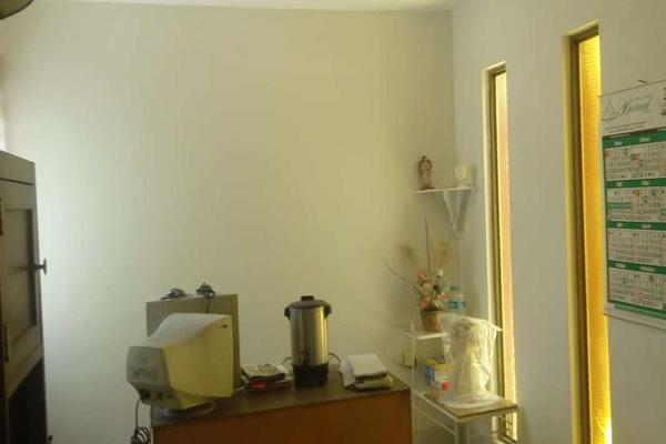 Foto de casa en venta en santiago ramirez , gómez palacio centro, gómez palacio, durango, 7506472 No. 15