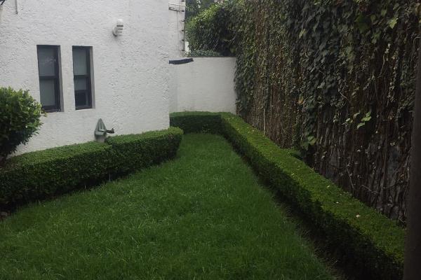 Casa en santiago san jer nimo l dice en renta id 3511062 for Alquiler de casas en san jeronimo sevilla